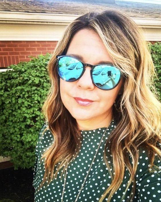 Women Sunglasses Ideas, Cool Math Games, Mirrored sunglasses