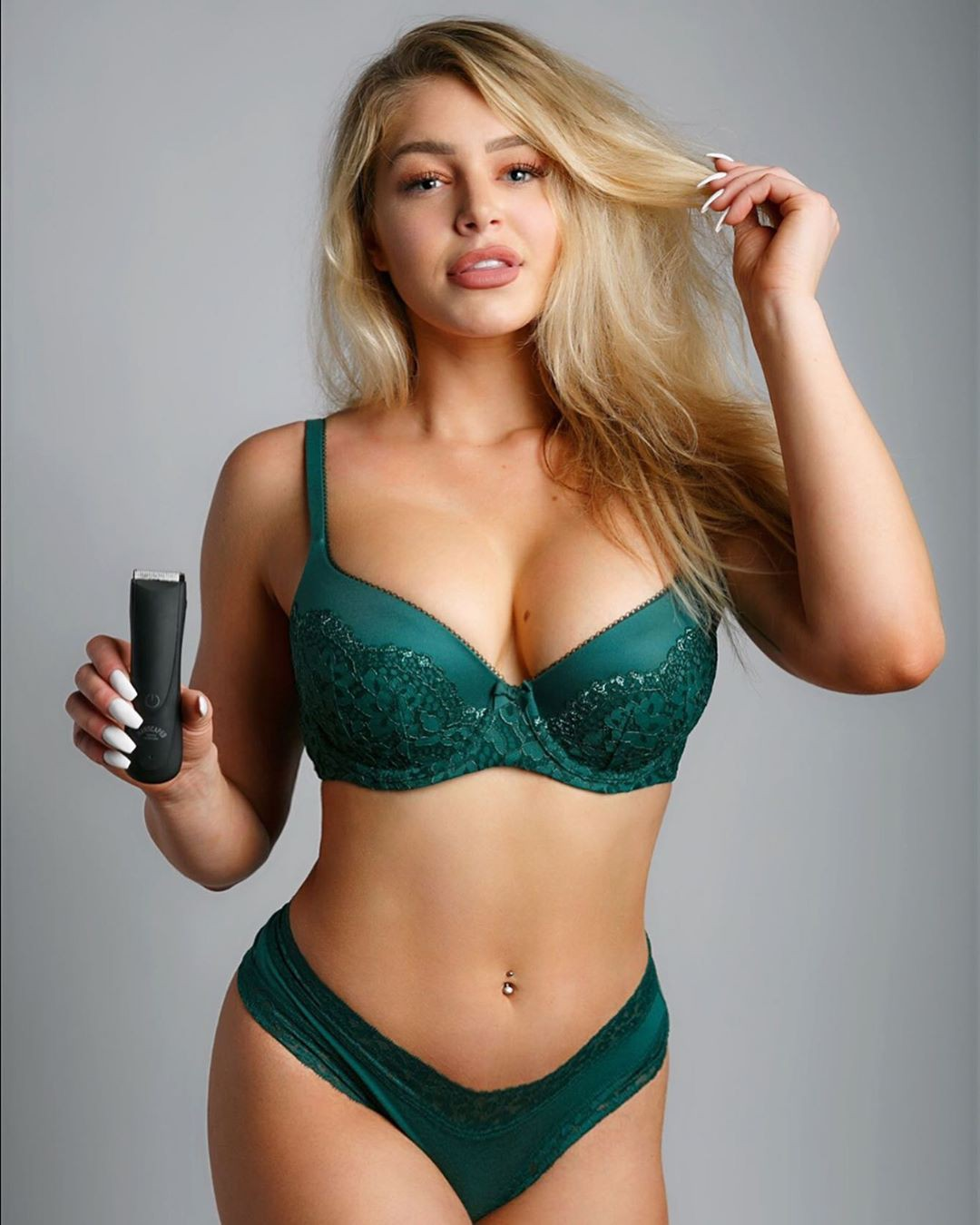 Nice ideas to protect courtney tailor, Photo shoot