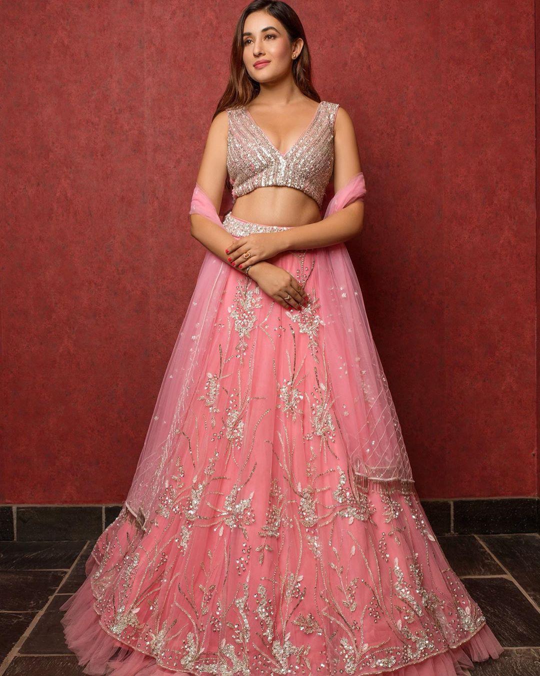 Aditi budhathoki reshort dress