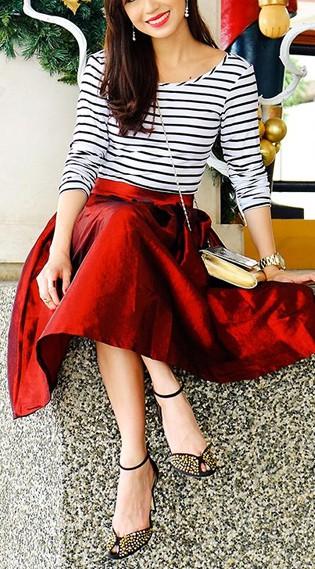 Classy fabulous fashionable fashion model, Fashion blog