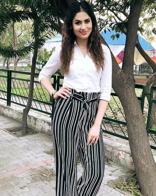 Sabby Suri, News Bugz