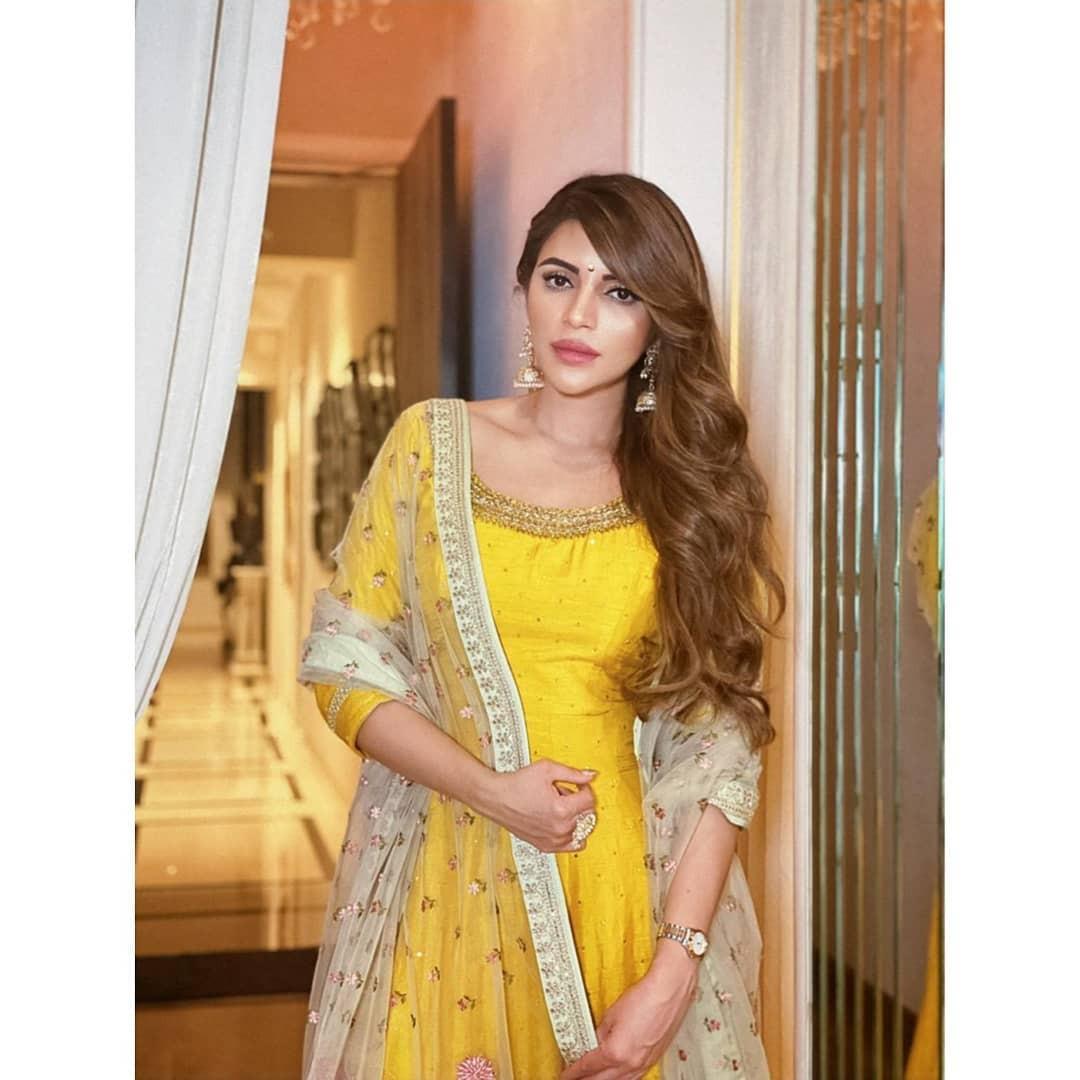 Shama Sikander Hot Pics, Cocktail dress, Photo shoot