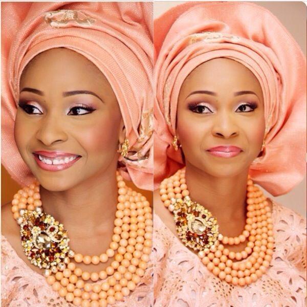 Trendy and stylish fila hat yoruba, Aso Oke hat