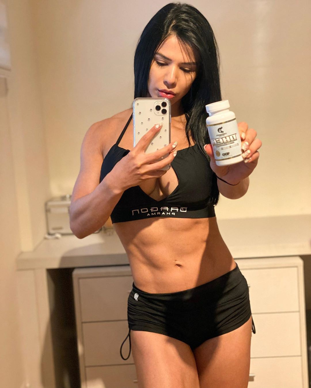 Like or follow), (NULL, in case you find these active undergarment, Eva Andressa