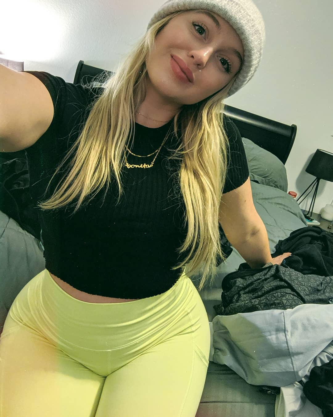 Just try these perfect iskra lawrence nov 2019, Iskra Lawrence