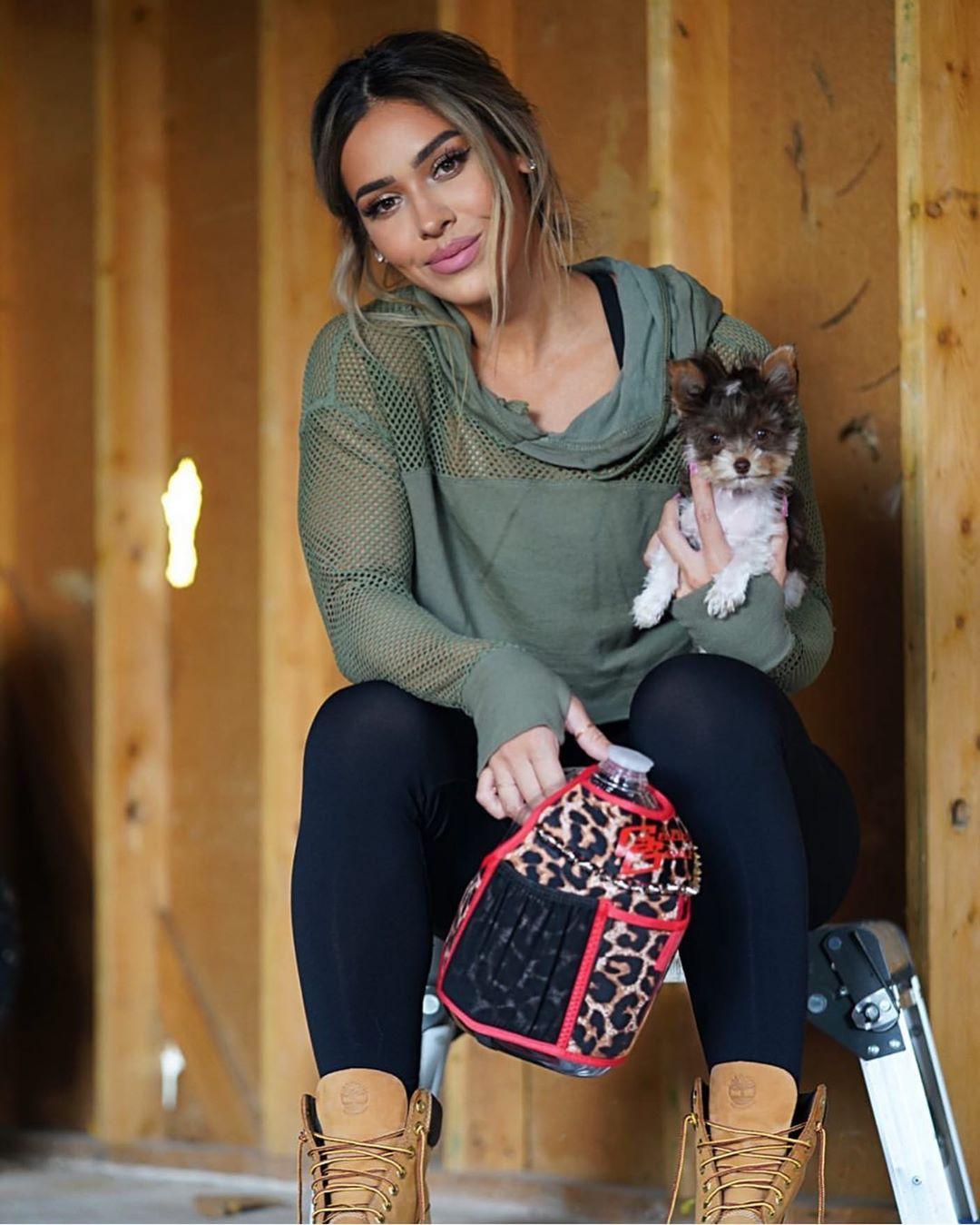 Cassandra Martin Wallpaper, Cass Martin, Photo shoot