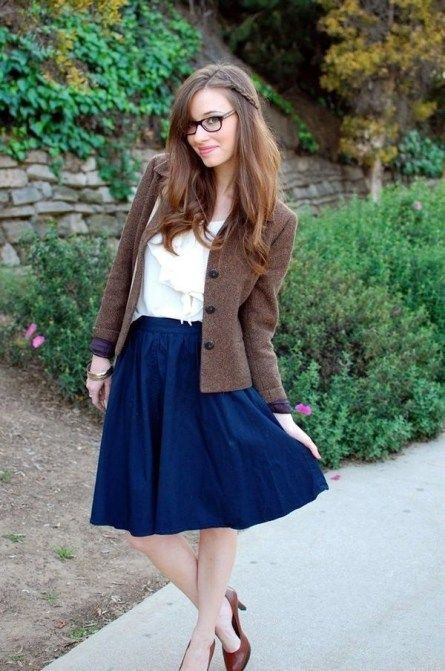 Lovely ideas for college girl chic, Full Sail University
