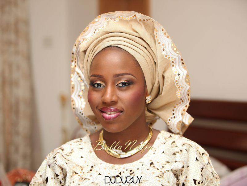 Nigerian Dresses For Nigerian Brides, Yoruba people, Head tie
