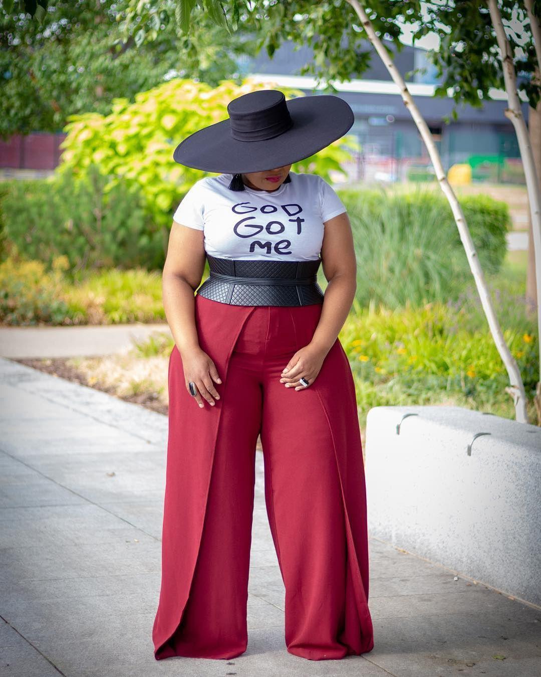 Perfectly fine mangu original, Fashion To Figure