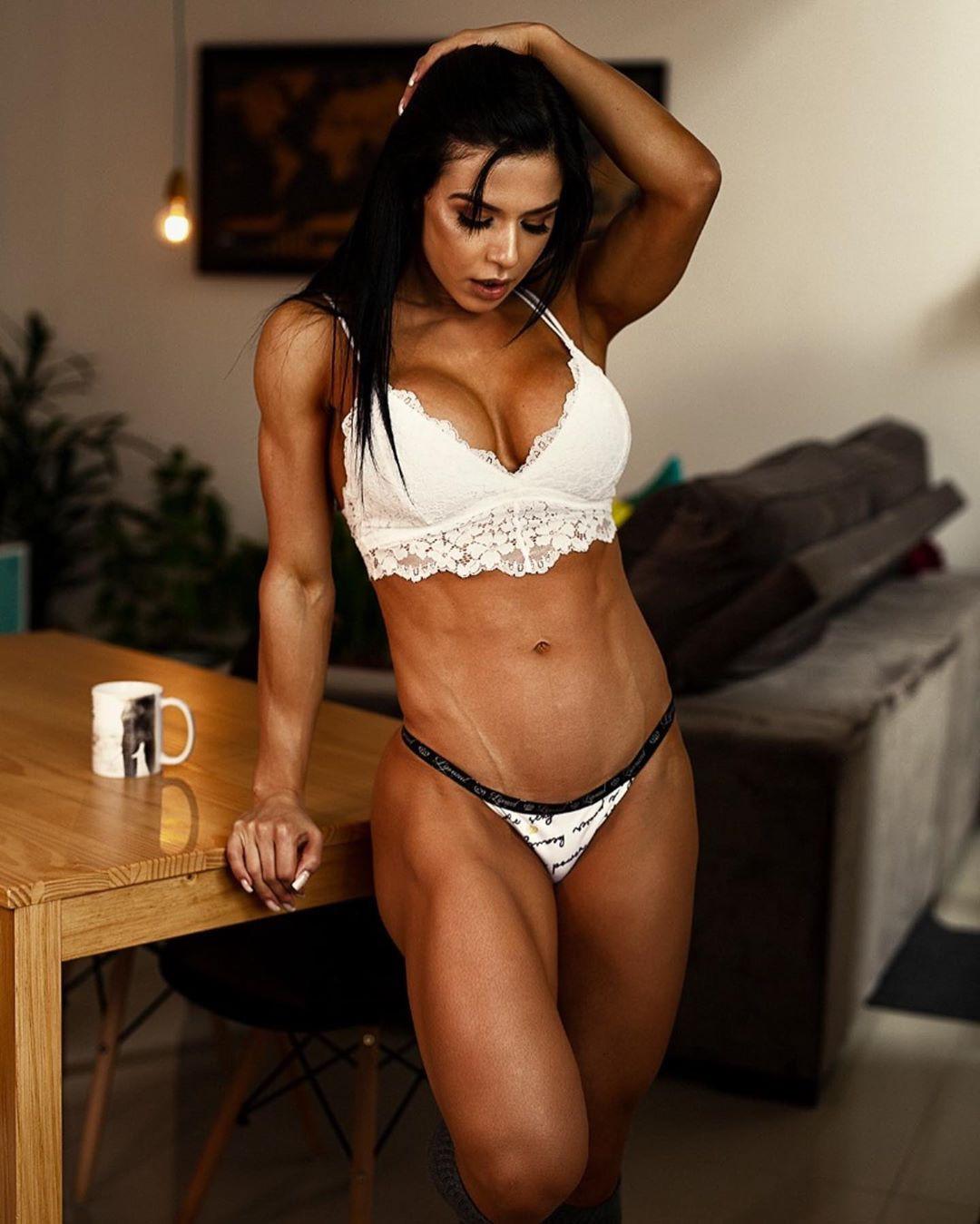 Andressa Soares Fotos Playboy really attractive eva andressa facebook | eva andressa abs
