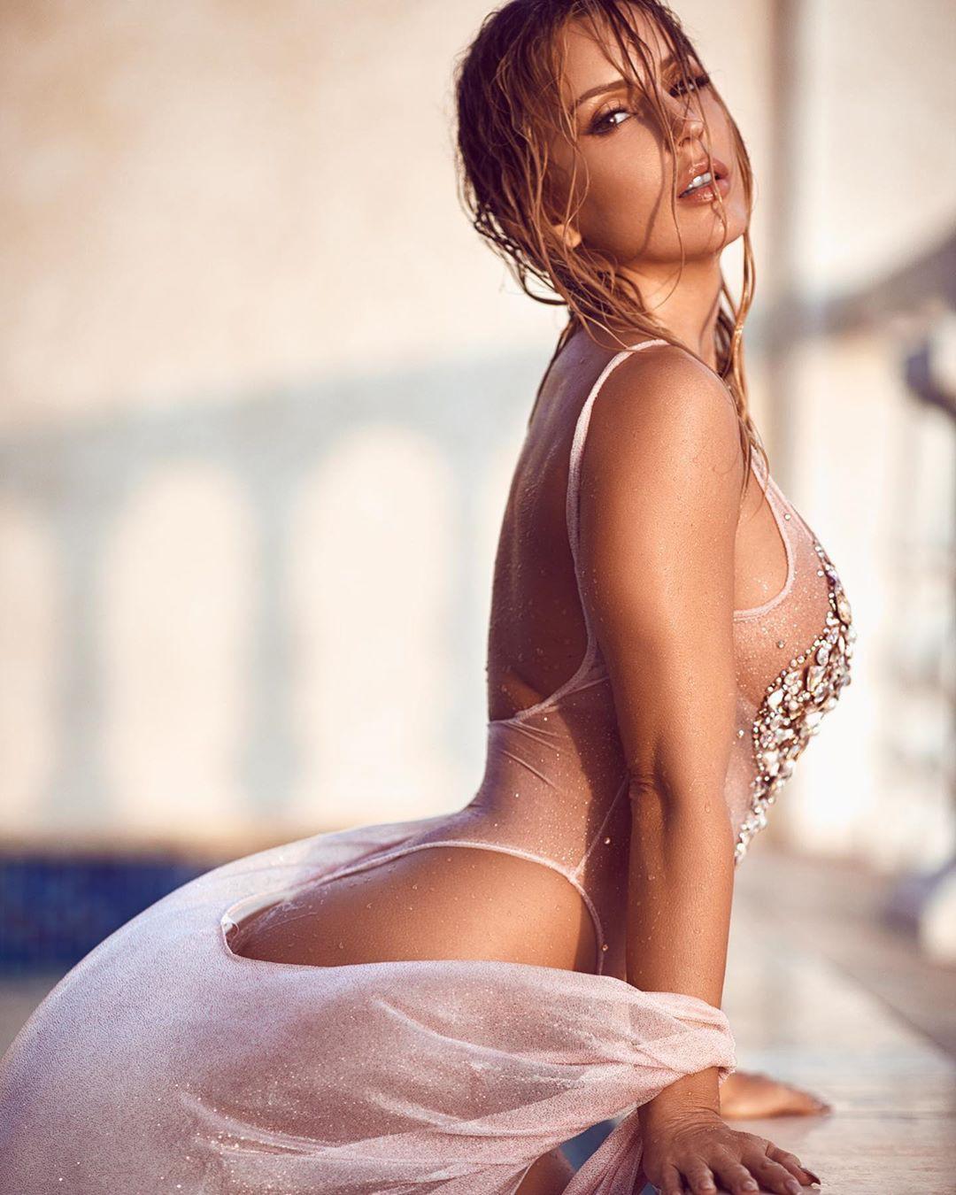 Amanda Paris Hot Pictures, Wow Couture, Photo shoot
