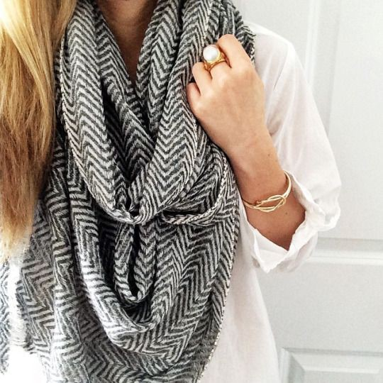 Dresses With Scarves, Fashion accessory, Cashmere wool