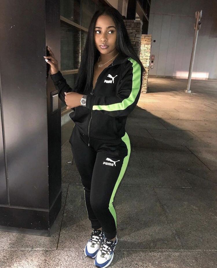 Discover these absolutely amazing young ma 2019 girlfriend, Casual wear