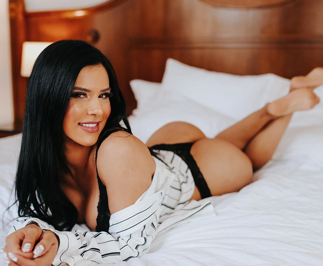 Amanda E Andressa Nuas amanda elise lee feet, daily pop | amanda lee hot photos