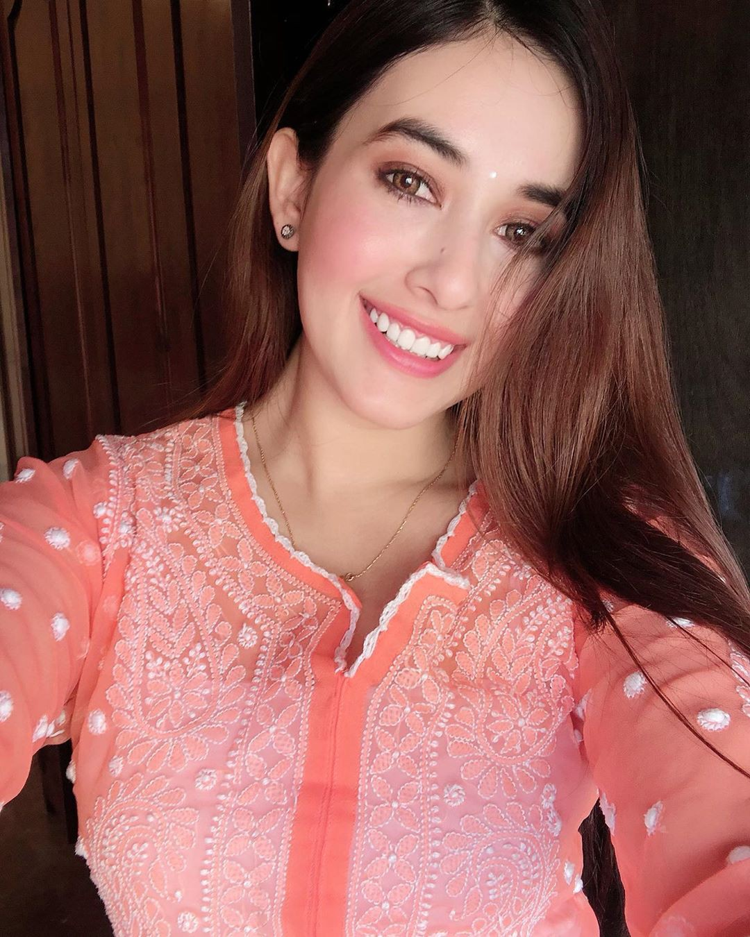 Aditi Budhathoki Instagram Pics, Sun sign astrology