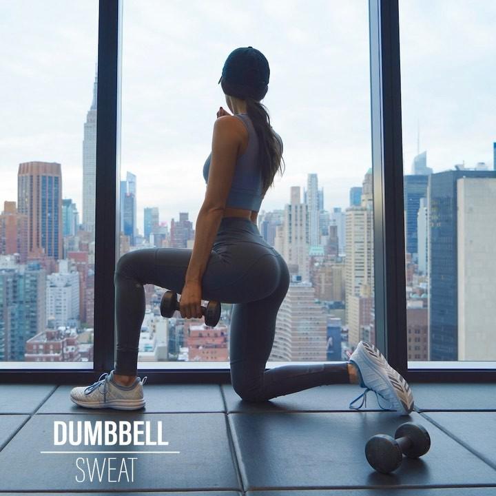 Jen Selter Instagram, Physical fitness, Bikini Body