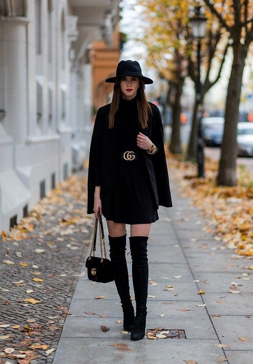 Nice to try ideas for winter fashion pinterest 2019, Street fashion