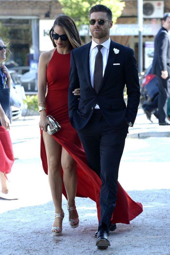 Paris fashion style for xabi alonso cool, FC Bayern Munich