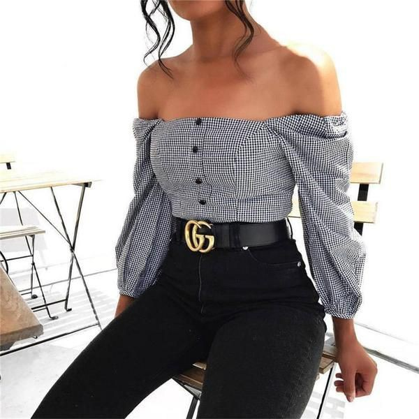 Summer outfits for teens, Casual wear