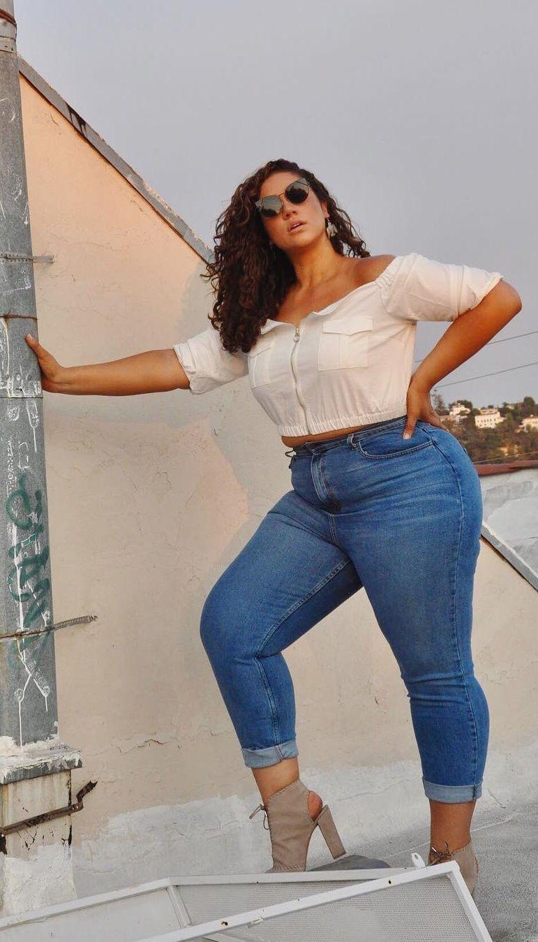 Pleasing ideas plus size actress, Plus-size model