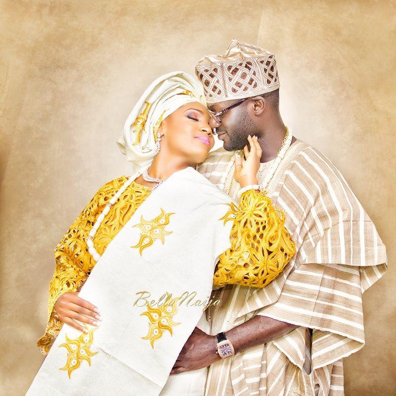 Nigerian Dresses For Nigerian Brides, Yoruba people, Wedding dress