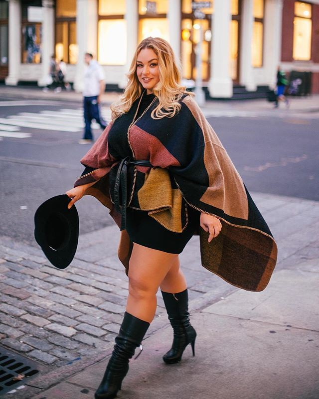 Find out new sexy bbw boots, Big Beautiful Woman