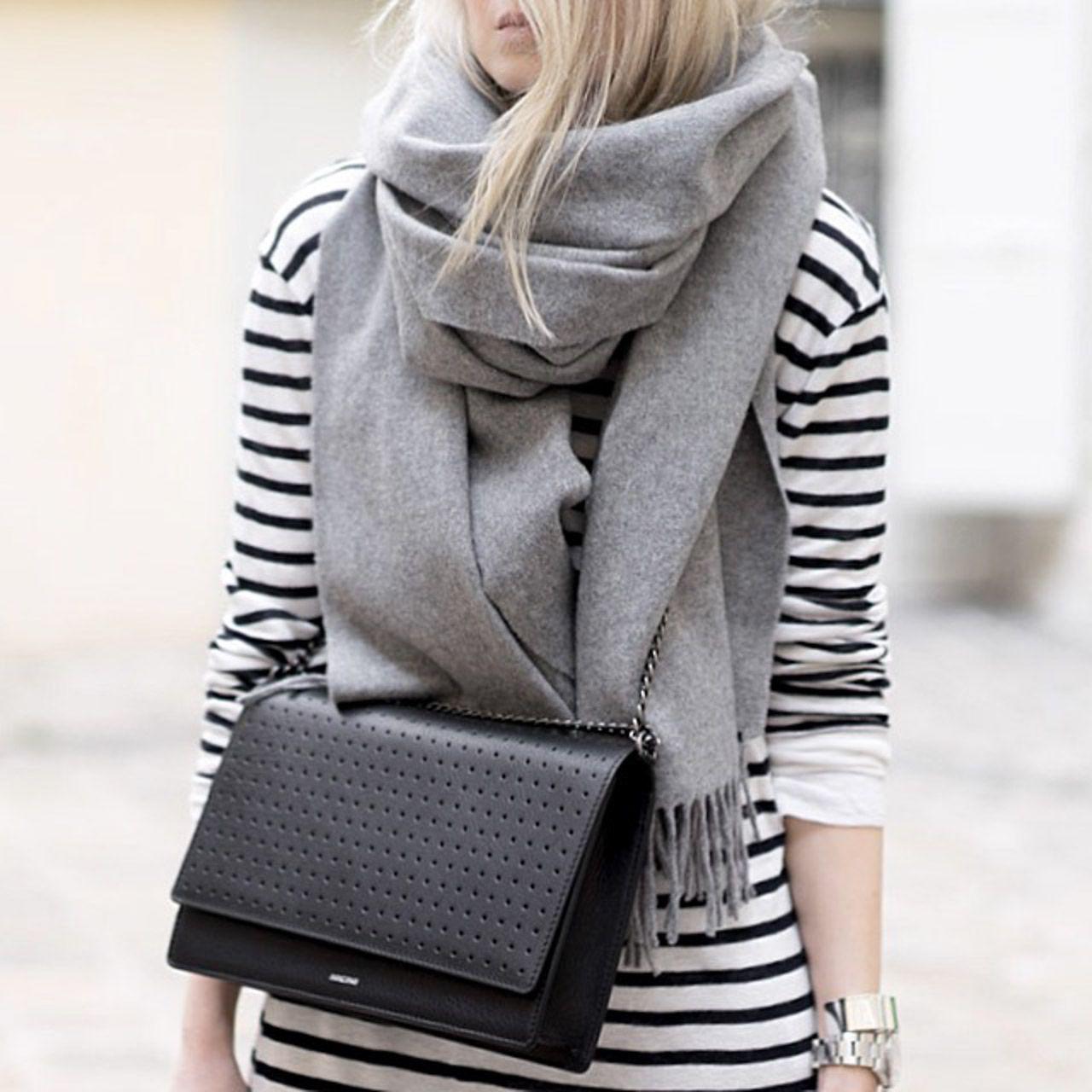 Tips On How To Wear anine bing bags, Anine Bing