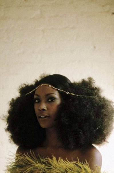 Powerful tips for 70s black hairstyles, Artificial hair integrations