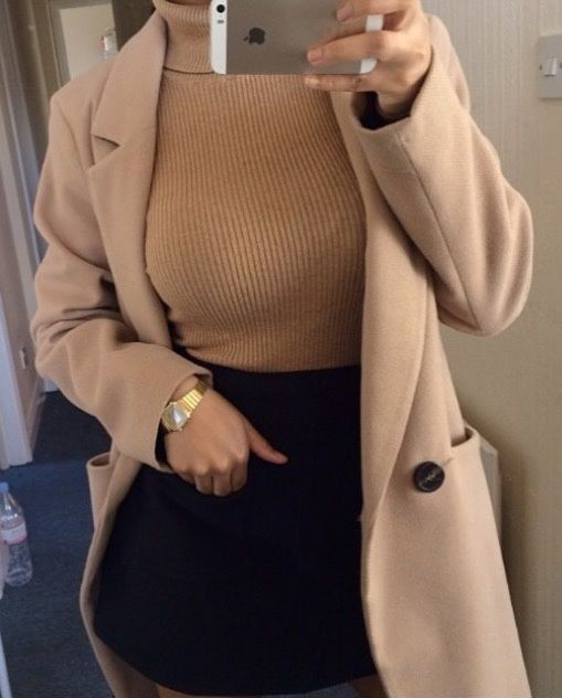 Outfits With Suede Trench Coats, Eye shadow, theBalm Cosmetics