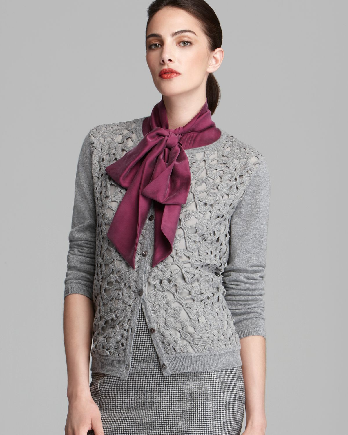 Most liked ideas for fashion model, Formal wear