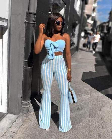 Powerful tips to try black fashion bloggers 2018, Royal/Red/White