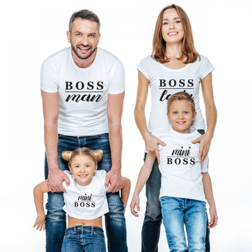 Find more of family matching outfits