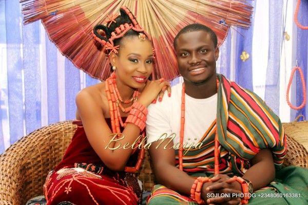 Celebrities choice edo and yoruba, Edo people
