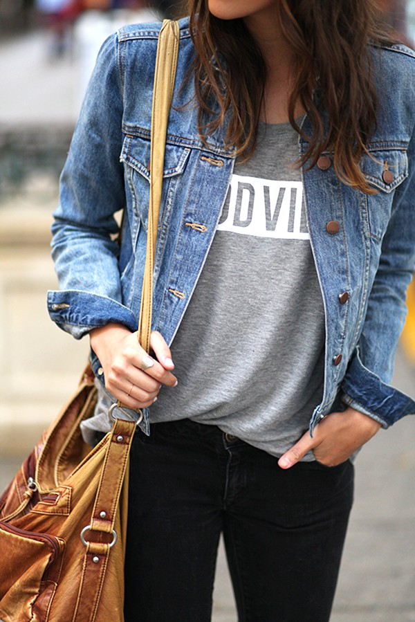 Check these finest collection of denim rainy day, Jean jacket