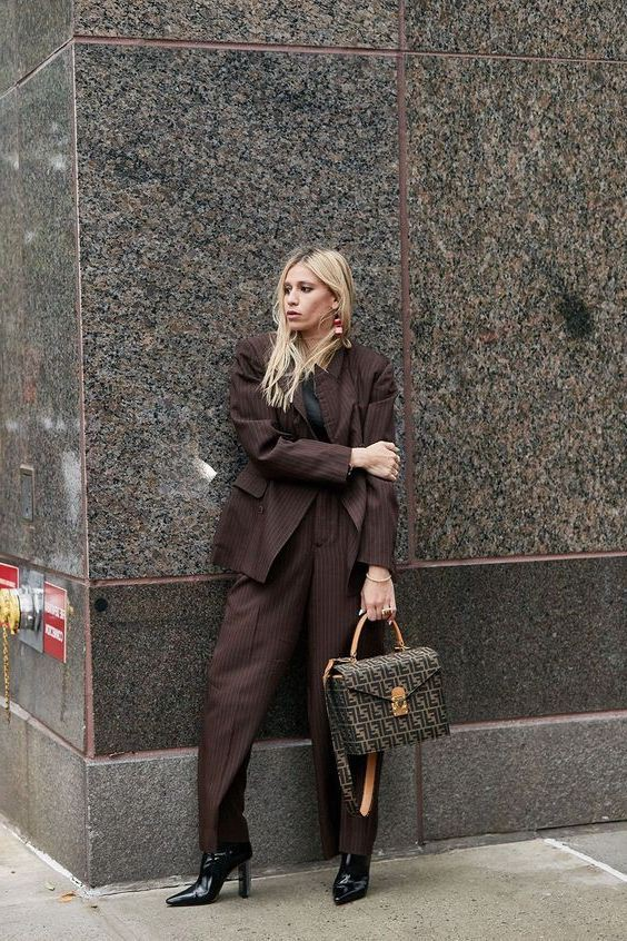 Office Outfit Ideas For Women, Human behavior