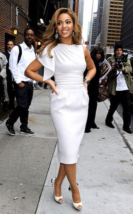 Top 25 great ideas for elie saab beyonce, Wedding dress