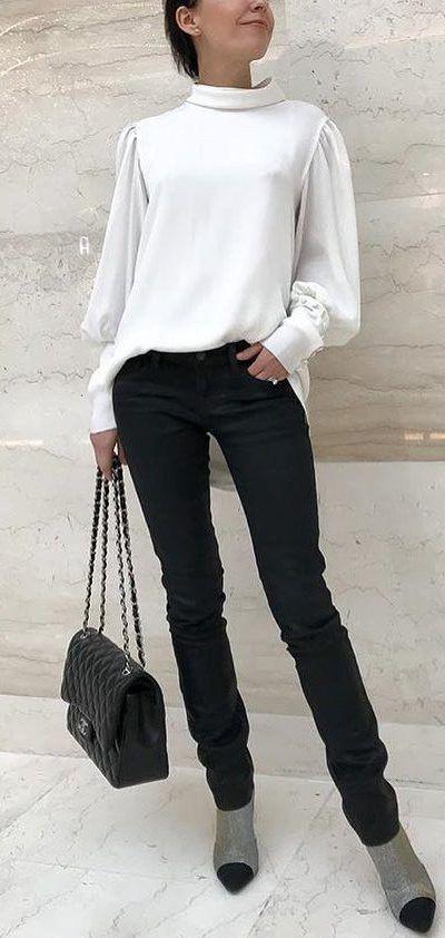 Inspire every girl fashion model, Street fashion