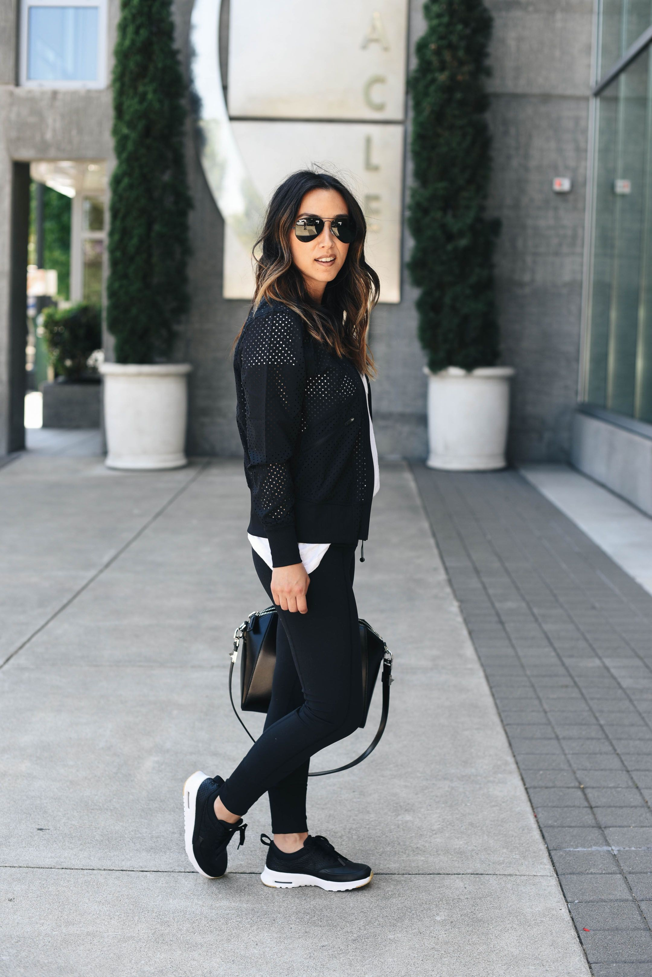Explore more best athleisure outfits, Street fashion
