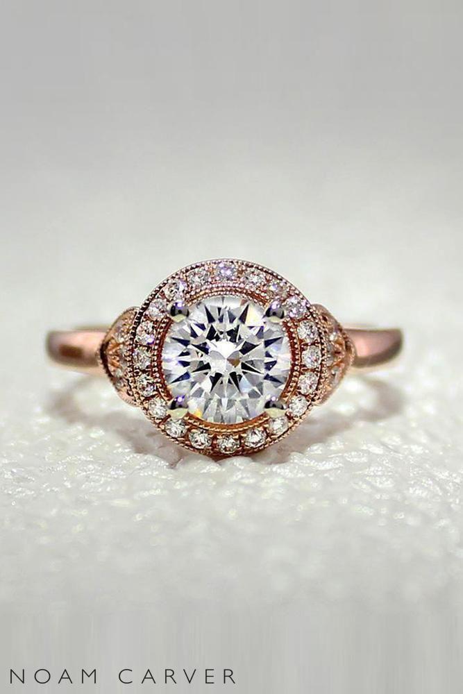 Stylish Wedding Rings, Body piercing jewellery, Wedding ring