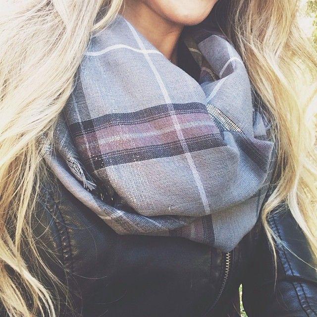 Cute scarves Dresses