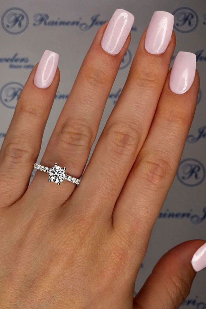 Best deals on engagement rings nails, Engagement ring