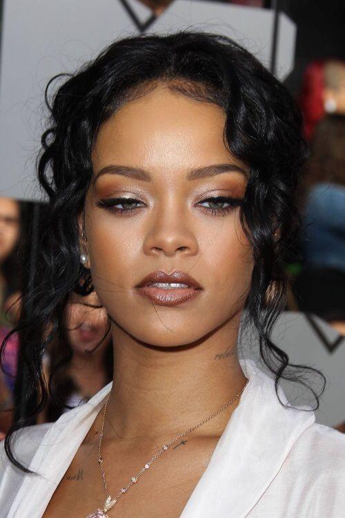 Fenty Beauty, facial makeup