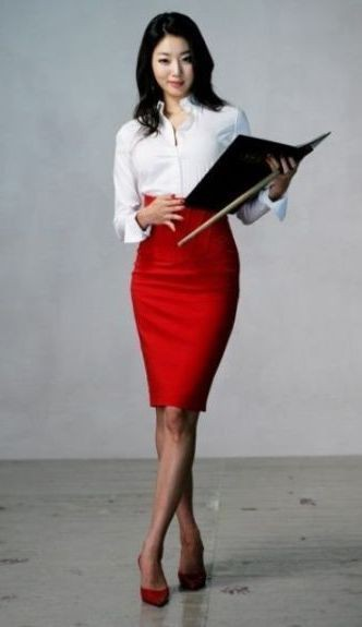 Office Outfit Ideas For Women, Casual wear