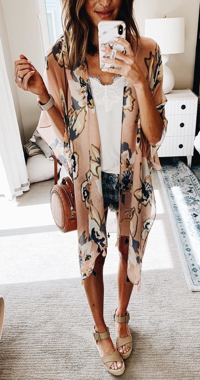 Divine tips for kimono instagram, Cuddl Duds
