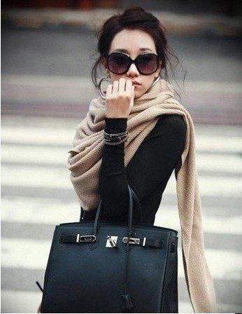 Look for the great korean style sunglasses, Fashion accessory