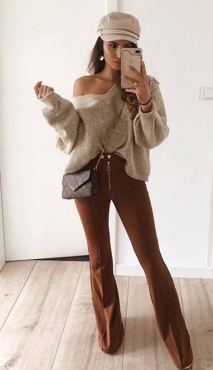Get fabulous fashion fashion model, Informal wear