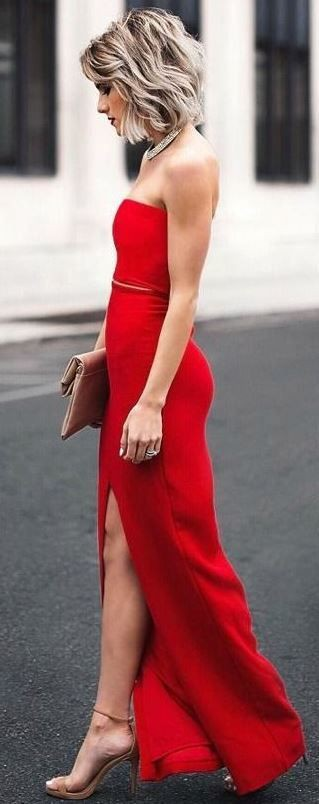 Beautiful and elegant lulus outfits, The dress