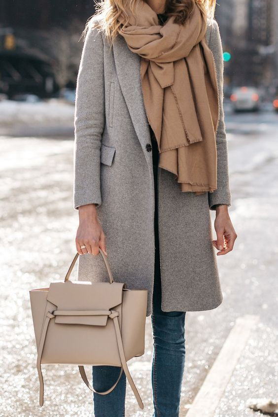 Awesome ideas: winter coats 2017, Winter clothing