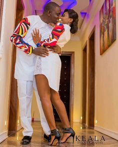 Fashion ankara styles for couples