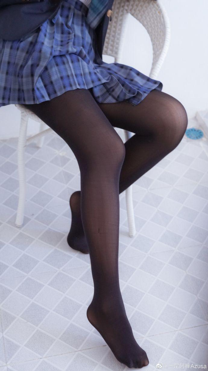 Dresses With Tights, Denim skirt, Yoga Fitness